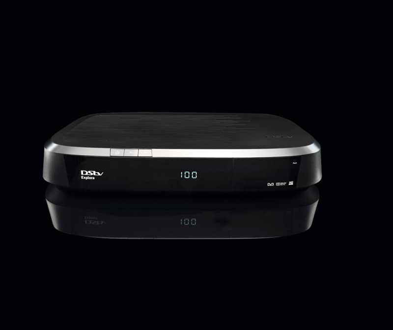 DStv-Explora-Product-Shot-Front